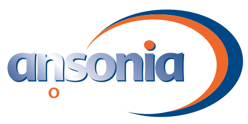 Ansonia Prompting Logo